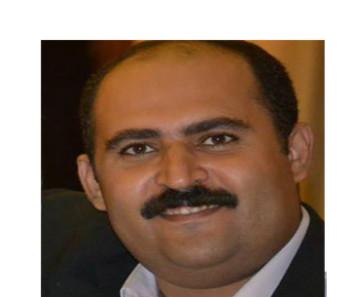 Eng Amir Gamal