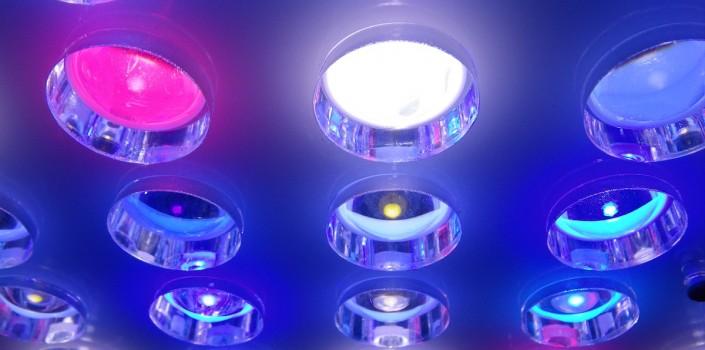 Led-aquarium-lighting-24