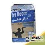 Dry Décor 301