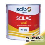SCILAC MATT