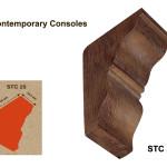 STC25