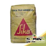 Sika Lasqa-WP